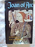 Joan of Arc, Edward Lucie-Smith, 0393075206