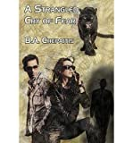 img - for { [ A STRANGLED CRY OF FEAR ] } Chepaitis, B a ( AUTHOR ) Mar-01-2013 Paperback book / textbook / text book