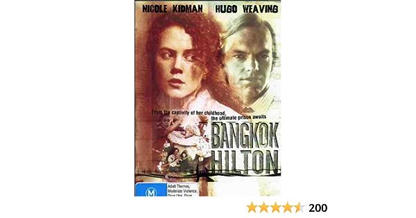 Bangkok Hilton Torrent