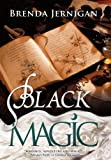 Black Magic, Brenda Jernigan, 1450100198