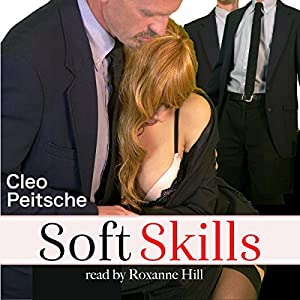 Soft Skills Audiobook
