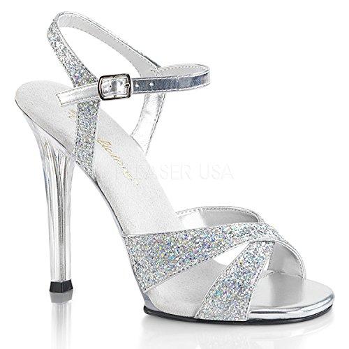 GALA Womens SMCG 19 Fabulicious C Sandal 4WYfHwxxq6