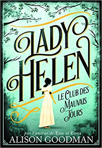 """Résultat de recherche d'images pour """"LADY HELEN"""""""