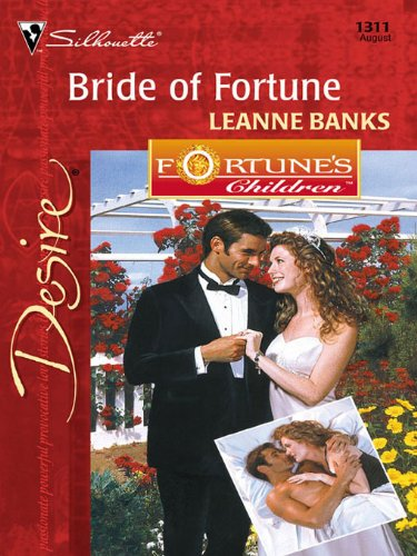 Bride of Fortune (Fortune's Children)