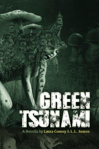 Green Tsunami