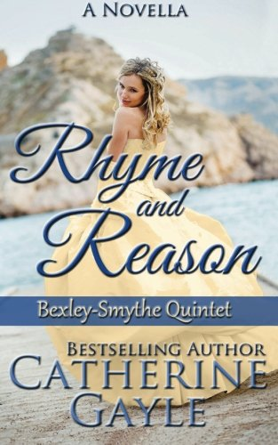 Rhyme and Reason (Bexley-Smythe Quintet)