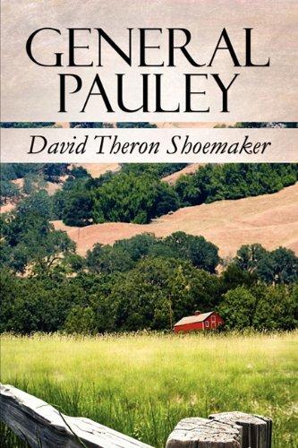 Download General Pauley PDF