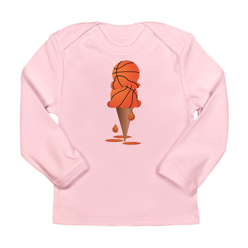 Super Soft Infant Cotton T-Shirt 100/% Ring Spun Sky Blue