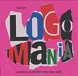 Image of LogoMania