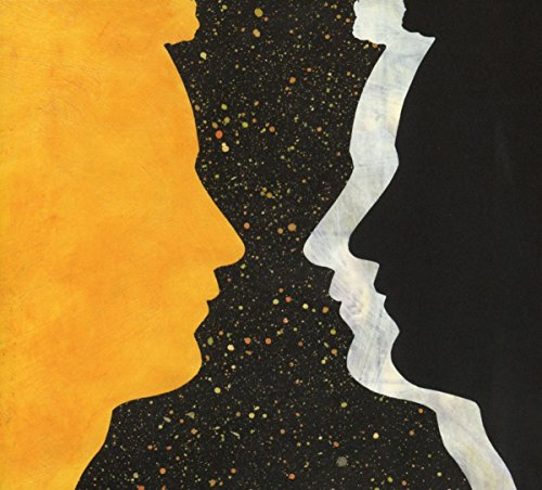 CD : Tom Misch - Geography (CD)
