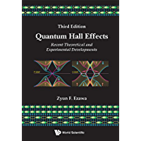 Quantum Hall Effects:Recent Theoretical and Experimental Developments