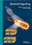 Bacterial Signaling, , 3527323651