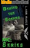 Behind the Scenes: Book 0 (MC)