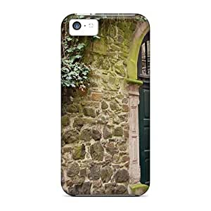 VDXVE3473zLKLx Fashionable Phone Case For Iphone 5c With High Grade Design