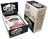 VFuel Endurance Drink Mix (Variety) Review