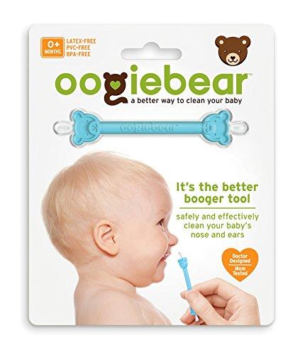 oogiebear-ear-nose-cleaner