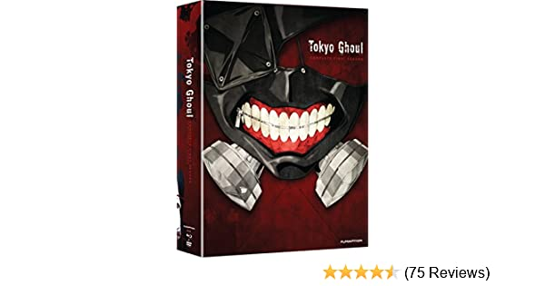tokyo ghoul episode 12 english subbed 720p hdtv