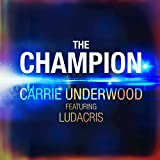 The Champion [feat. Ludacris]