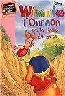 Winnie l'Ourson et la drôle de bête par Disney