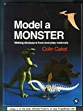 Model a Monster, Colin Caket, 071371672X