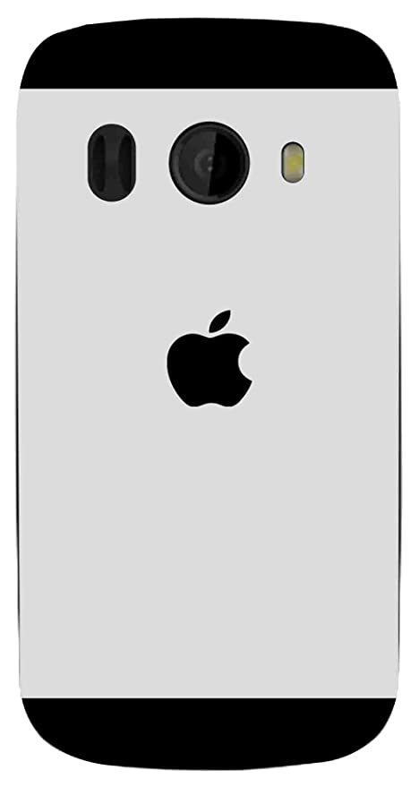 check out 916a8 40a5c Macaso Back Cover for Jio Phone 2: Amazon.in: Electronics