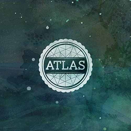 Atlas: Year One