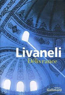 Délivrance, Livaneli, Zulfu