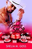 The Kandie Shop (Love Bites)
