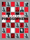One Hundred Philosophers, Peter J. King, 0764127918