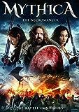 Mythica: The Necromancer [DVD]