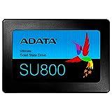 ADATA ASU800SS-512GT-C SSD- 512 GB, Serial ATA III, 560 MB/s, 520 MB/s, 6 Gbit/s,