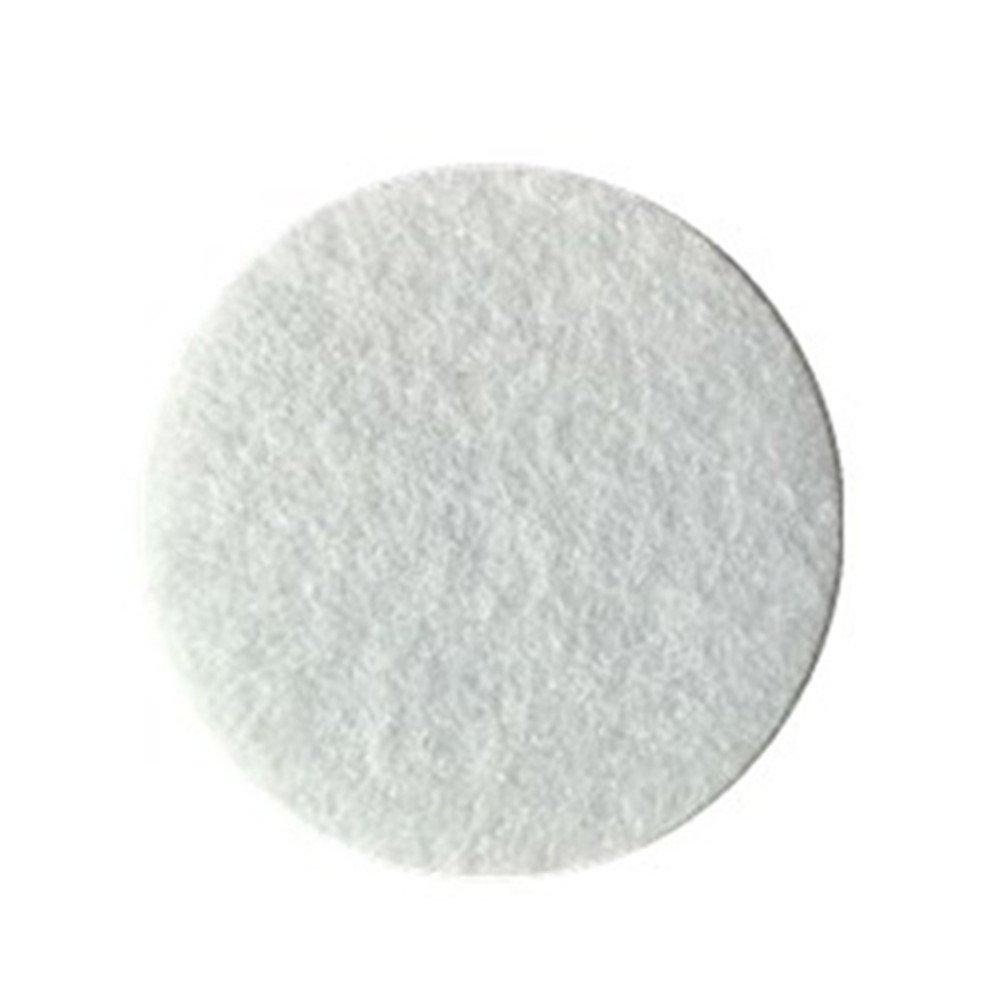 Amazon.com: Essential Oil Diffuser, AromaAllure Waterless