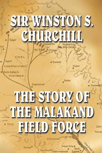 The Malakand Field Force PDF