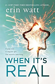 Book Review | When It;s Real