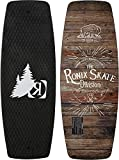 Ronix Electric