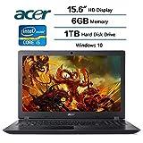 Acer Aspire 3 (Acer Aspire)