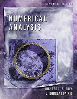 An introduction to analysis 4th edition william r wade customers who bought this item also bought fandeluxe Choice Image
