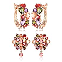 Min 70% Off on Fashion & Ethnic Jewellery