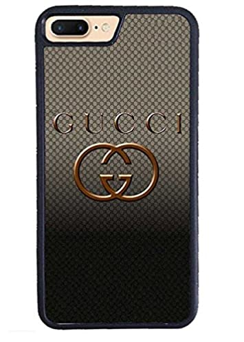 custodia gucci iphone 7 plus