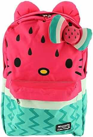 e78f21e5245b Shopping Loungefly - Kids  Backpacks - Backpacks - Luggage   Travel ...