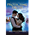 Protecting Truth (The Seraphina Parrish Trilogy Book 2)
