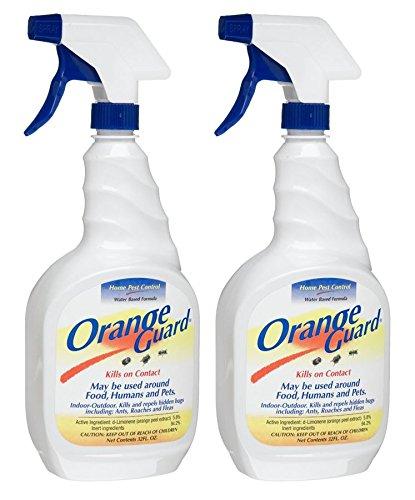 orange-guard-home-pest-control-omri-32-ozpack-of-2