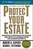 Protect Your Estate, Robert A. Esperti and Renno L. Peterson, 0071351981
