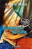 Make it Count - Sommersturm: Roman (Die Oceanside-Love-Stories, Band 4)