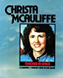 img - for Christa Mcauliffe (Gateway Biography) book / textbook / text book