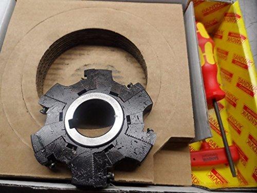 sandvik-slot-milling-cutter-n33132-10t32km