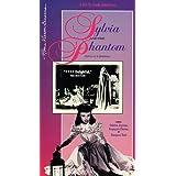 Sylvia & The Phantom