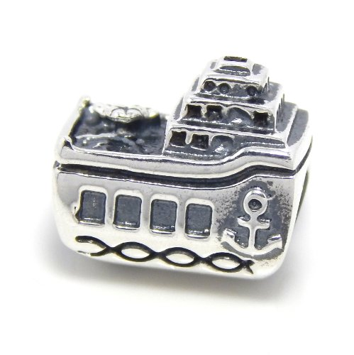 pro-jewelry-925-sterling-silver-cruise-ship-best-quality-charm-bead-2574-065