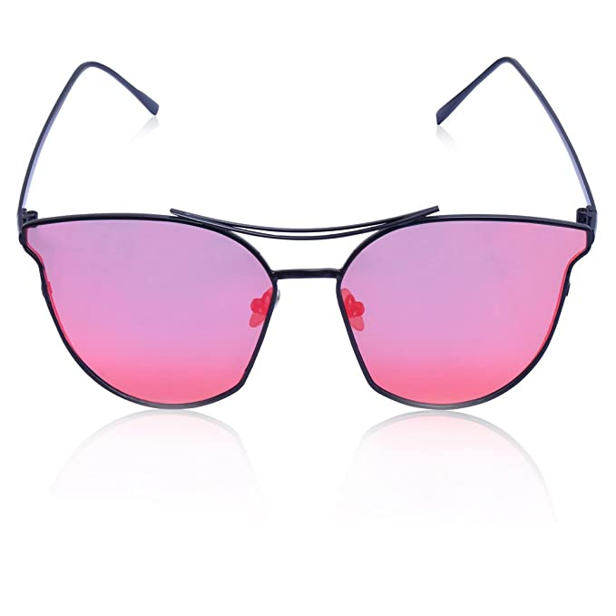 7b3a47ab38 Stylish Cateye Sunglasses for women