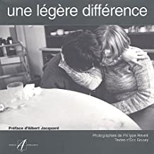 UNE LGÔRE DIFFRENCE